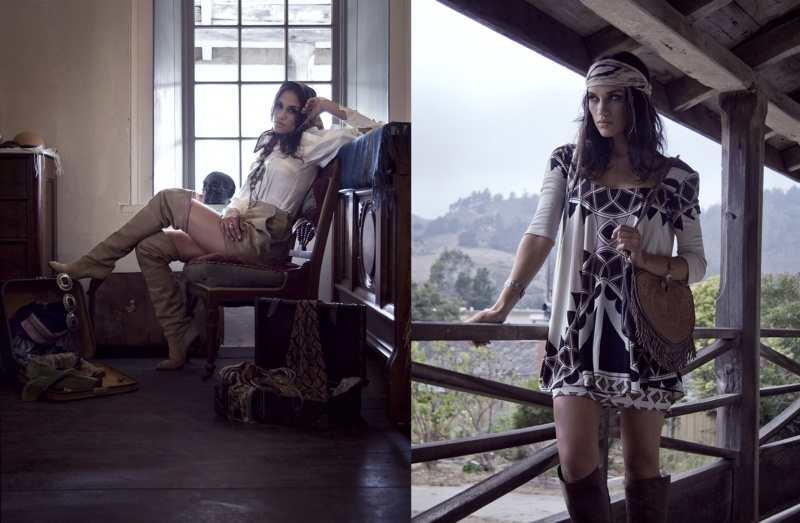 Female model photo shoot of Thy Dinh Makeup Artist in San Francisco