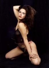 http://photos.modelmayhem.com/photos/100506/23/4be3b2a0262d9_m.jpg