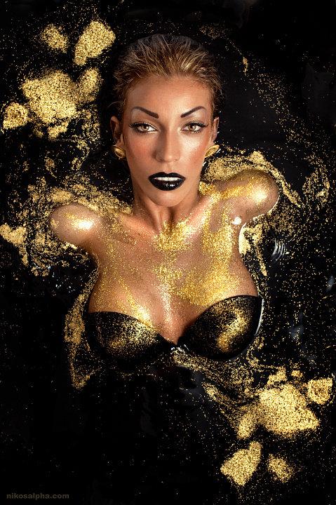 May 07, 2010 http://nikosalpha.com/ photo: http://nikosalpha.com /styling: Steph Georges/ make-up: Eva Akrivou /model: Kelly Ouzounoglou