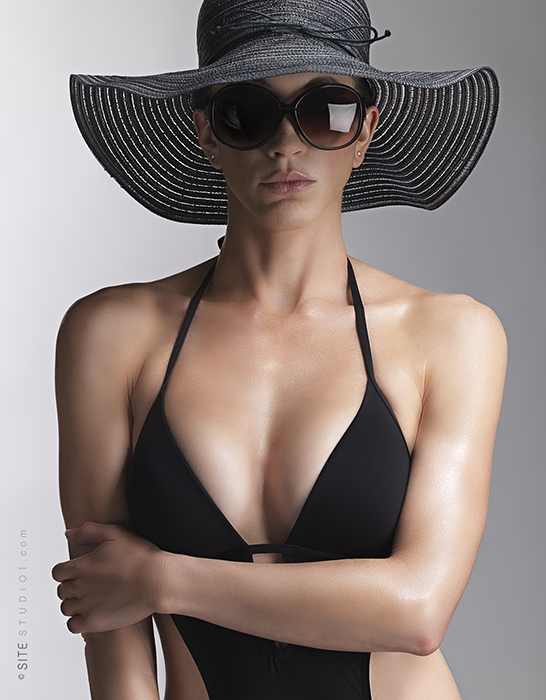 Female model photo shoot of The Karen H by Site Studio in Las Vegas, NV