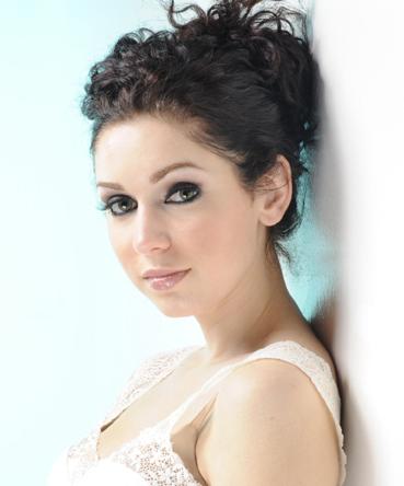 Female model photo shoot of ImagesByToni in IBT Studios