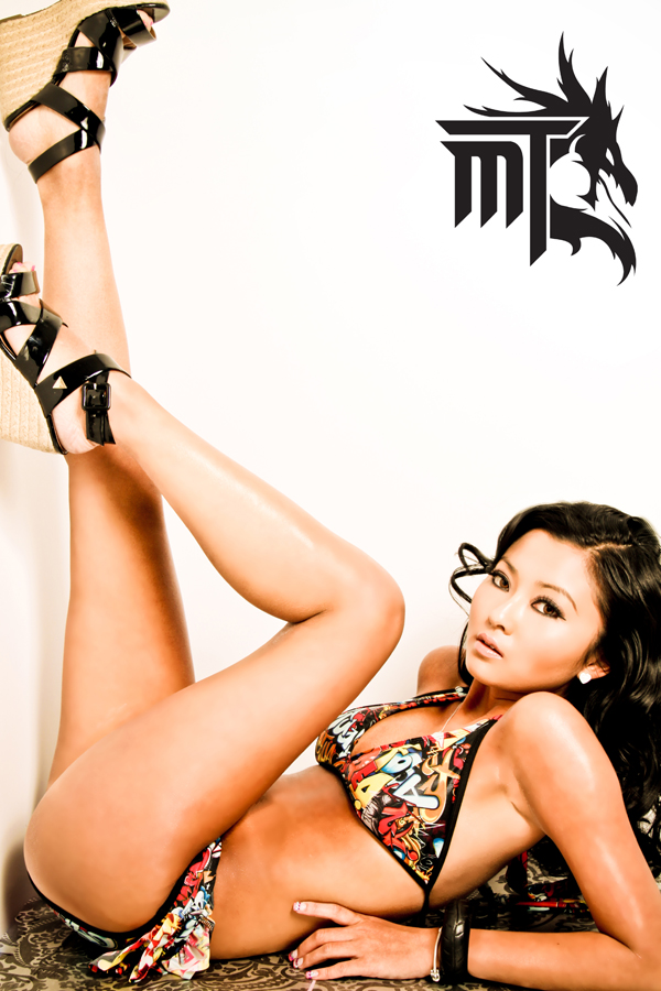 Male model photo shoot of MTPhotography58