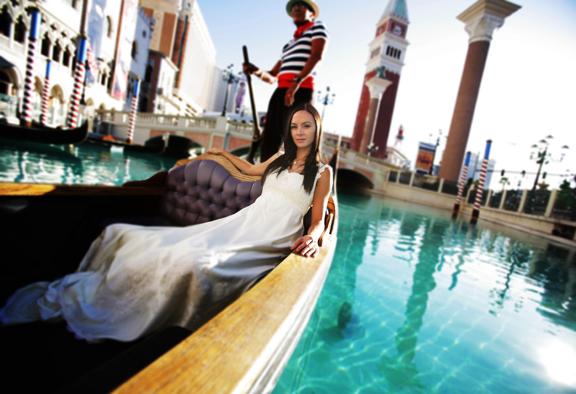 May 12, 2010 Venetian Bridal Shoot