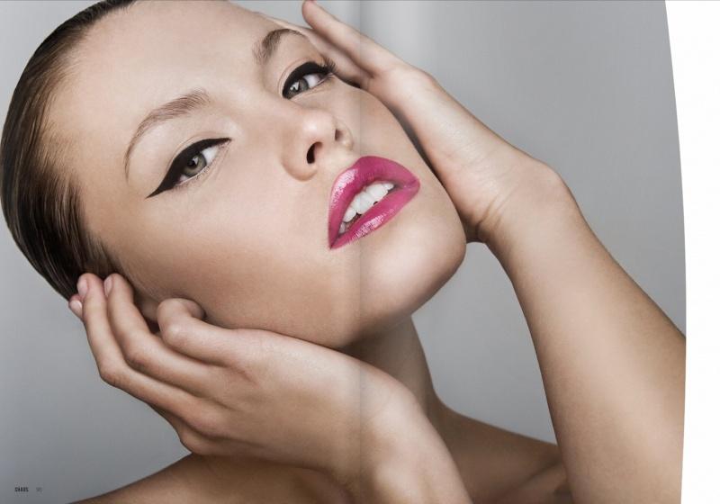 Female model photo shoot of Suryanty Thoeng  in AUSTRALIA