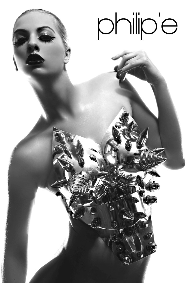 Female model photo shoot of J E M by Philipe in Los Angeles, CA