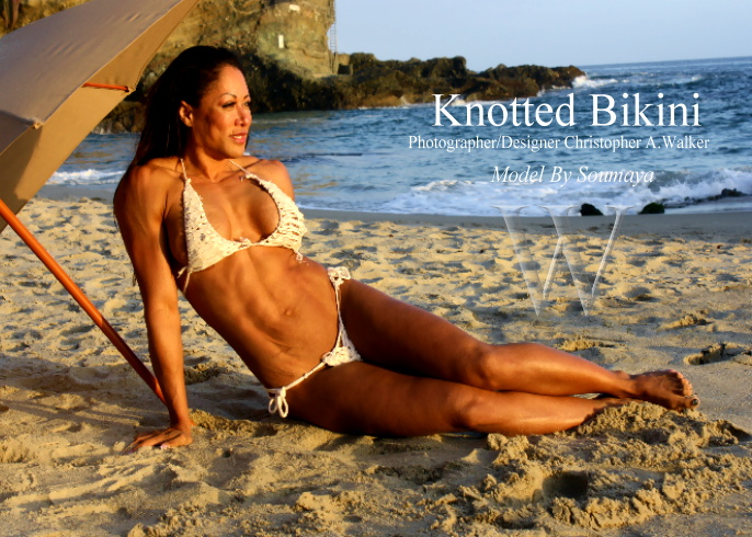 laguna,beach Ca May 14, 2010 CAWDFINC,Please repost your comments to the models page,Thx Knotted Bikini 2010