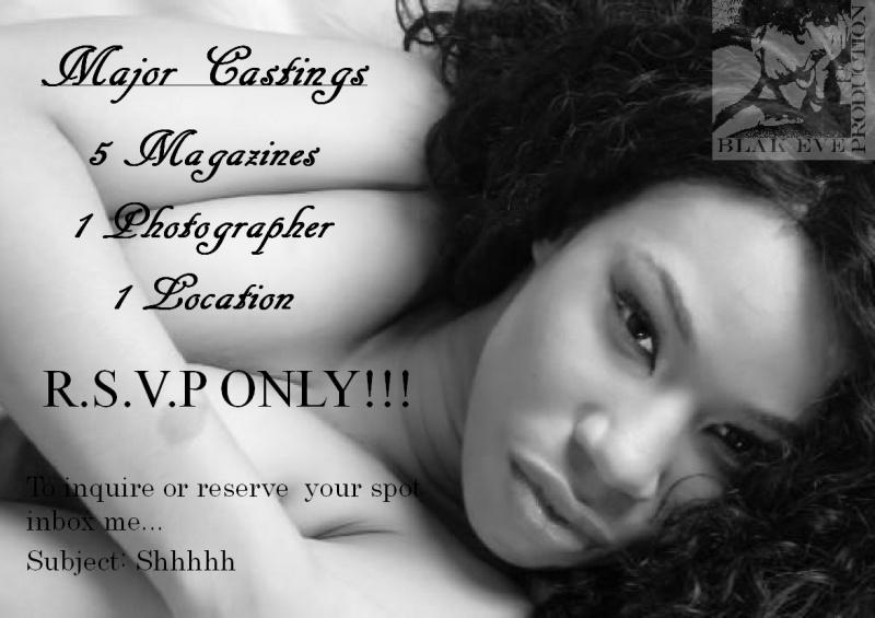 Female model photo shoot of NiaLetta Inc in East Coast, NY, NC, VA, MI,