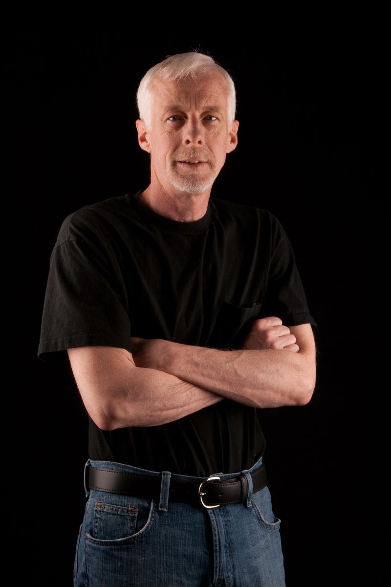 Male model photo shoot of Johnny_ot by JWLenswerk