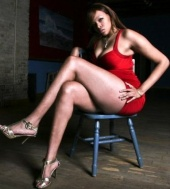 Trisha sexy photos
