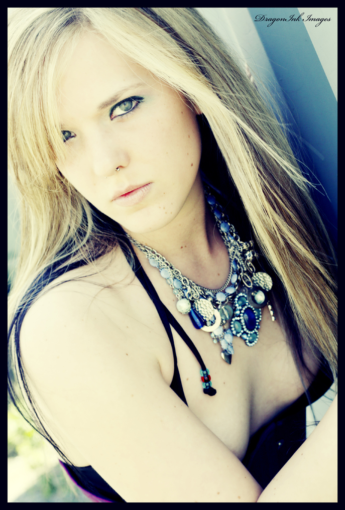 Female model photo shoot of OriJnel by Dragon Sight Photogrphy