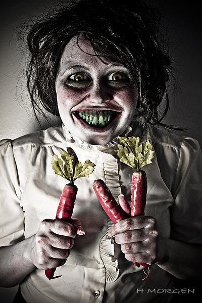 Blaine May 17, 2010 135029 Eat your veggies!! Children!