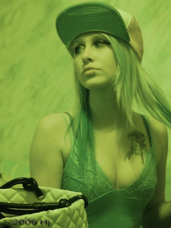 Female model photo shoot of Ms Celina Berlin