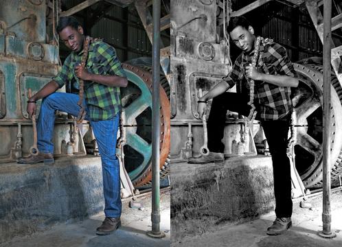 www.meetup.com/Arizonaindependentmodels May 17, 2010 Ryan Lusher