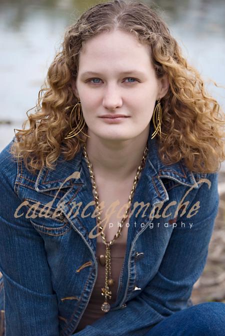Female model photo shoot of n3wmod3l