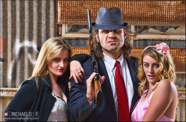 Maricopa County May 19, 2010 Group: www.meetup.com/arizonaindependentmodels