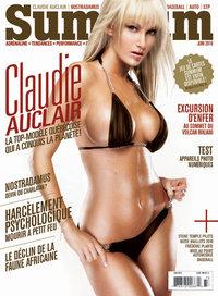 May 21, 2010 Summum magazine