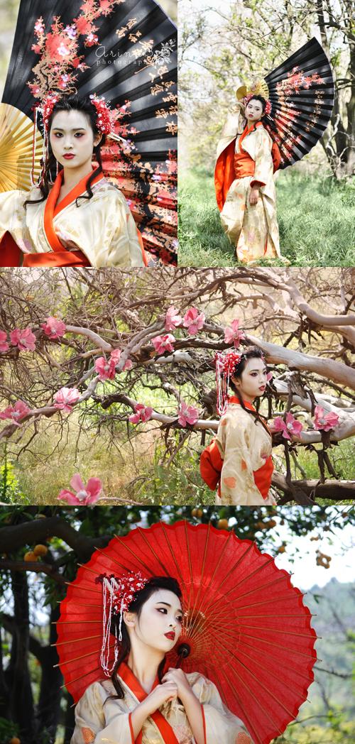 May 21, 2010 arinab photography
