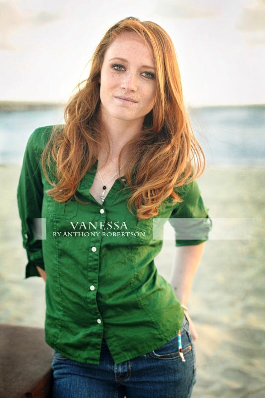Male and Female model photo shoot of Robertson Exposure and Vanna Noel in Oceanside, Ca