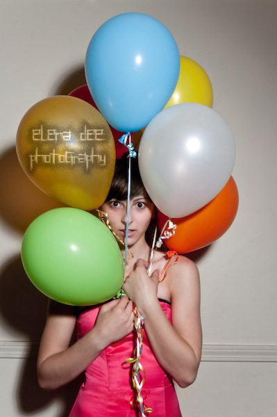 Female model photo shoot of Christiana D by Elena Dee Photography