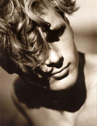 Male model photo shoot of Doug Neal Photography in Lakeland, MI