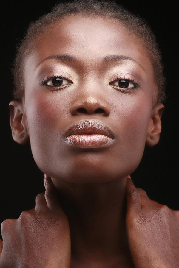 Accra May 27, 2010 Emmanuel Bobbie - Bobpixel Kwabea