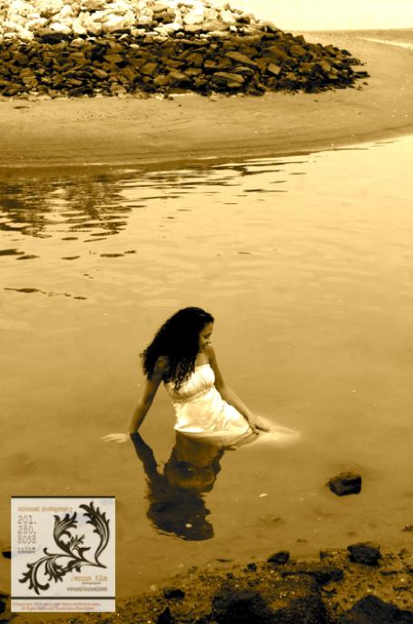 Female model photo shoot of MikanneJ Photography in Bayonne, NJ