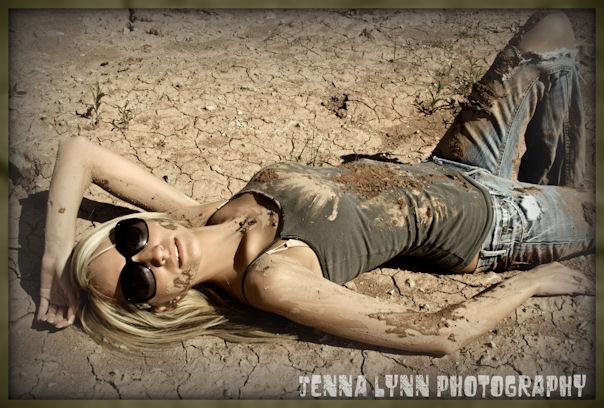 May 28, 2010 Jenna Lynn Photography Model: Natasha