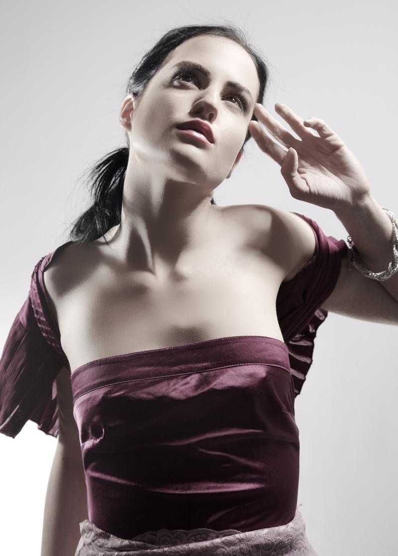 Male model photo shoot of Pat Swan in Ireland