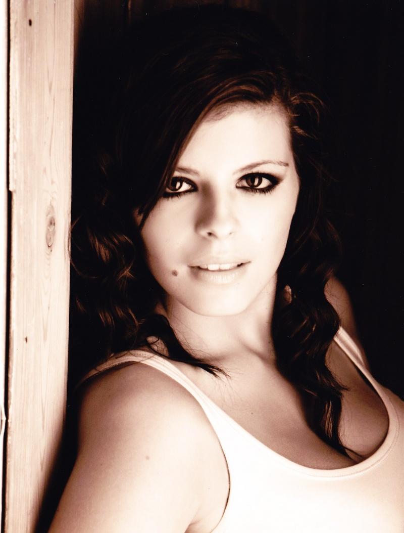 Jun 03, 2010 Leah Mosedale