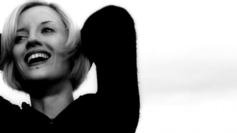 Female model photo shoot of JennaJennnnn in halifax