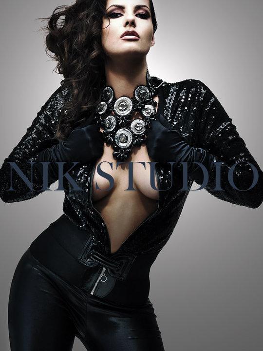 Jun 03, 2010 Nik Studio Industries