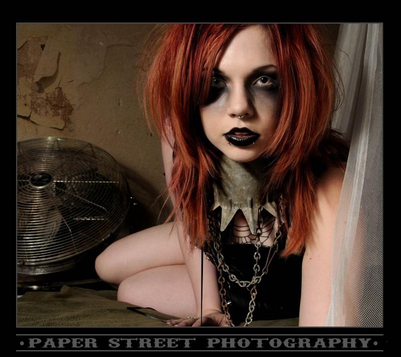 Jun 04, 2010 Paper Street Photography Amelia Dolore