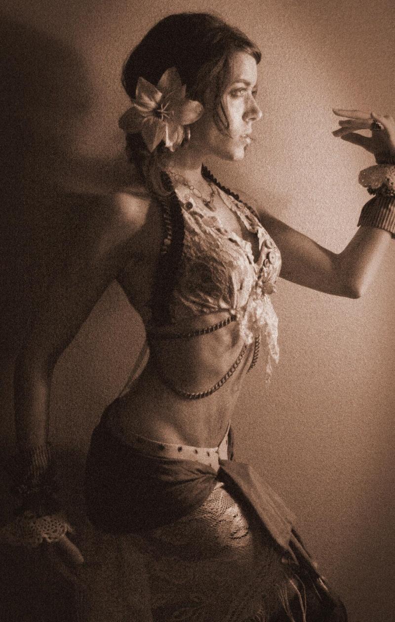 my studio Jun 05, 2010 me dance costume