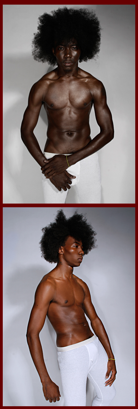 Male model photo shoot of Myke Grymz by Jerris Madison in Atlanta, Georgia