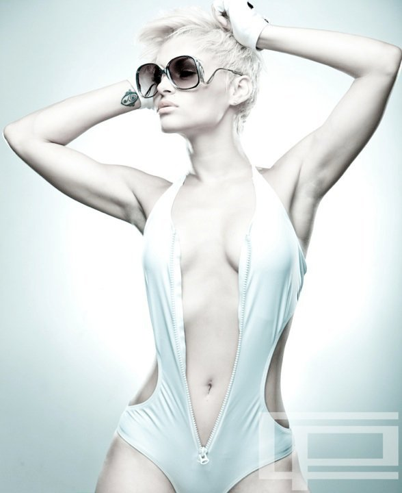 Female model photo shoot of Sally Ferreira