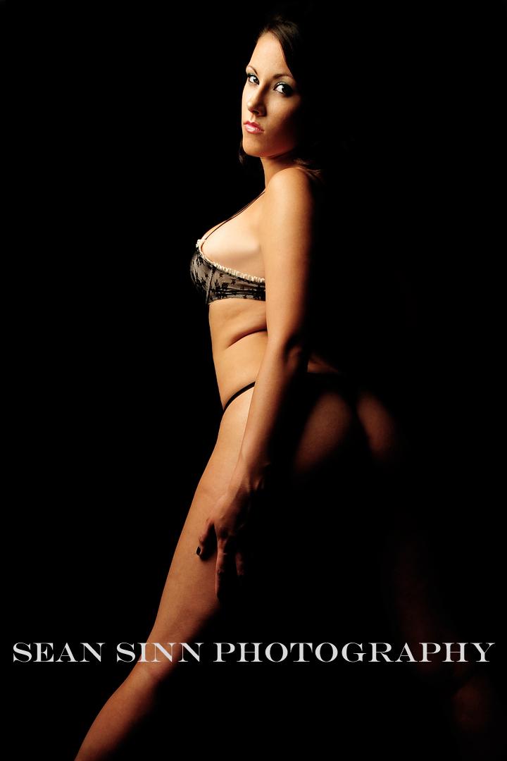 Female model photo shoot of Jilian Kaye Fuller