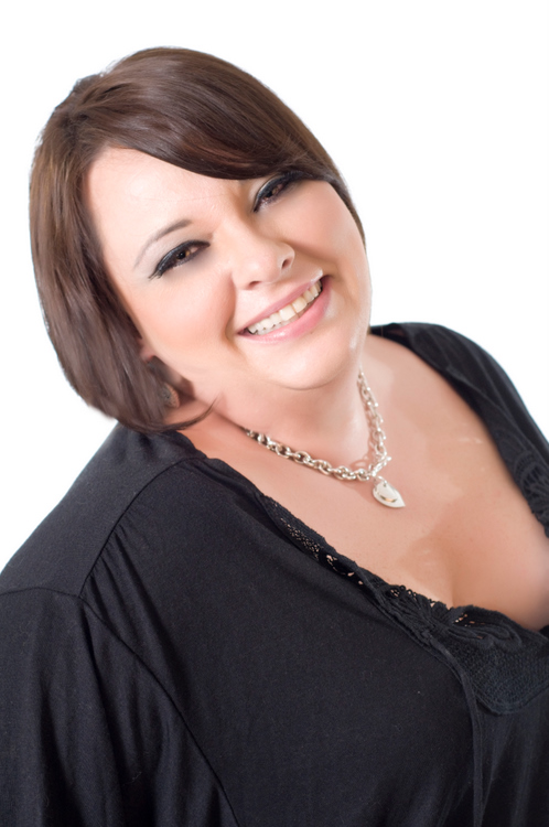 Jun 08, 2010 Denise Dolengewicz