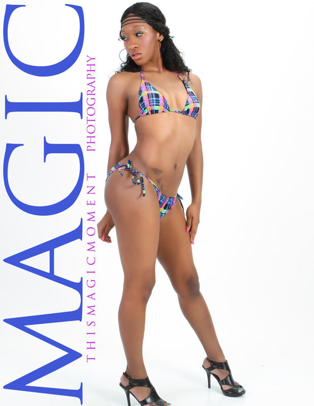 Female model photo shoot of Ms Dee Nice by IMAGESBYMAGIC