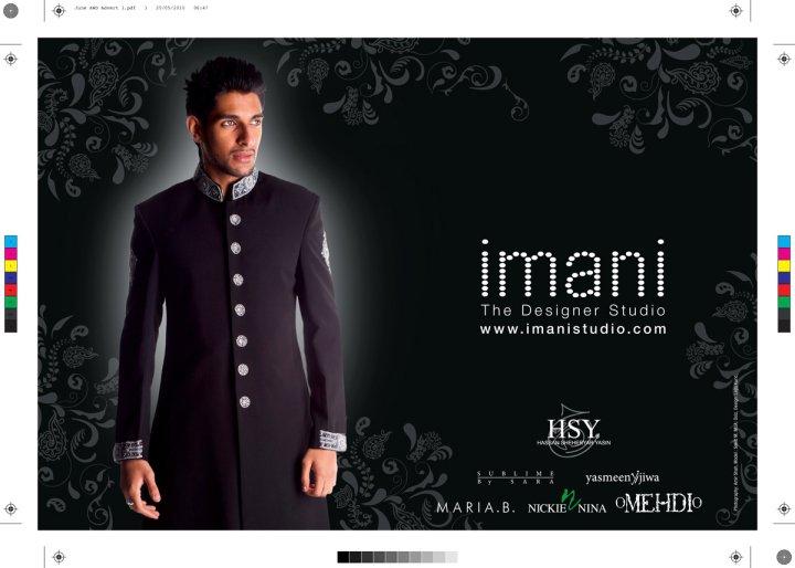 Male model photo shoot of Sakib Mohammed in Manchester