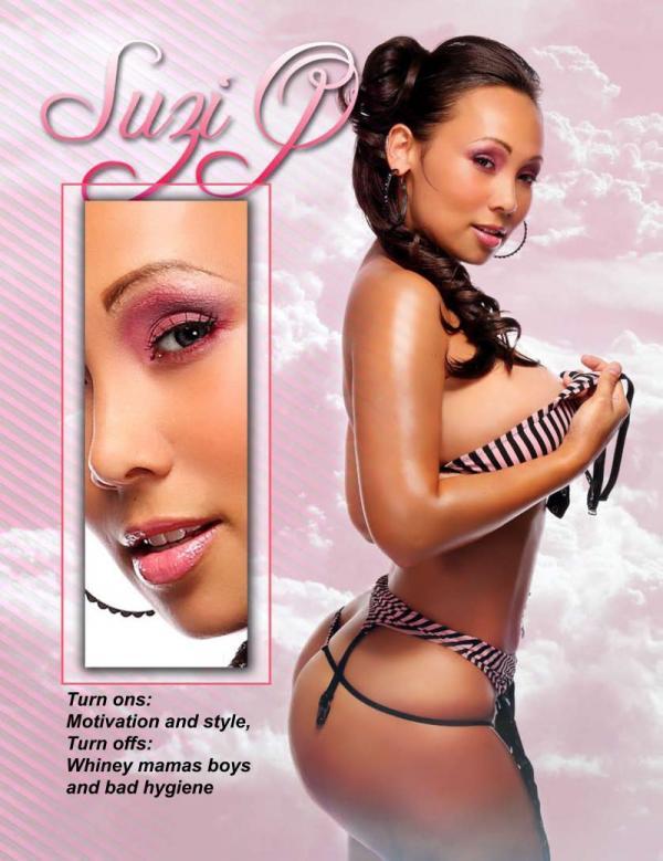 Jun 10, 2010 Crazed Magazine