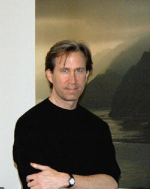 Male model photo shoot of Harv Greenberg in Santa Barbara, California