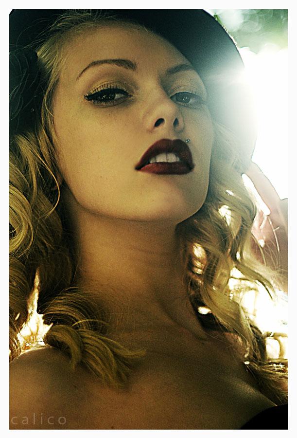 Female model photo shoot of Calico Roni Rosenberg in andover ma