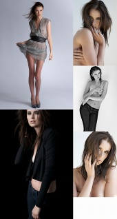 http://photos.modelmayhem.com/photos/100613/18/4c158bb19d5eb_m.jpg