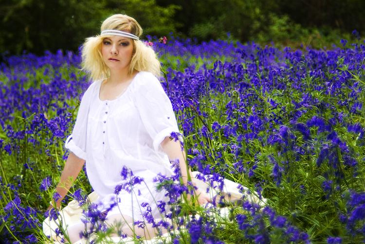 Female model photo shoot of DnMStudioTeam in Castleford/Normanton