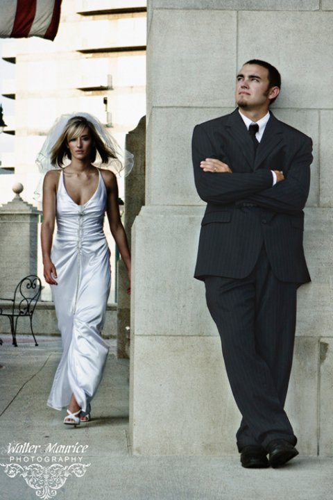 Atlanta, Georgia ; Cory Brett (Male Model) would be my husband :) Jun 14, 2010 Walter Maurice Ohh lala
