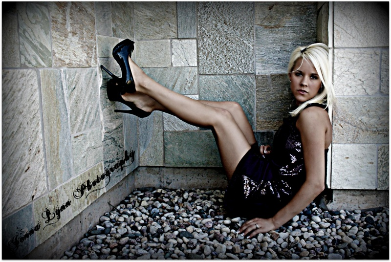 Jun 15, 2010 JennaLynn-Photography