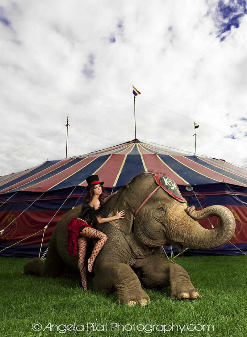 NY Jun 15, 2010 Angela Pilat Photography.com Kayla and Becky!
