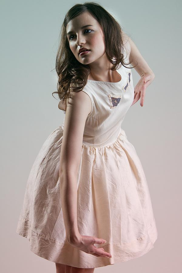 http://photos.modelmayhem.com/photos/100616/00/4c18796d65445.jpg