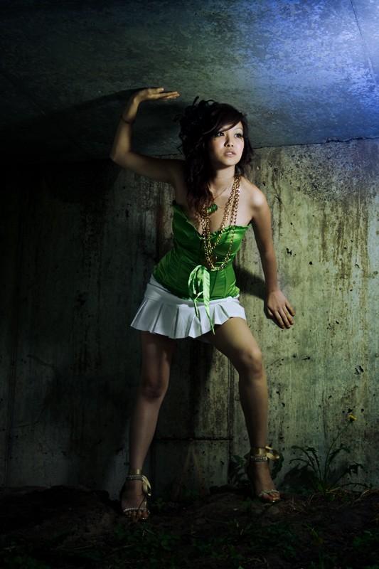 Jun 16, 2010 Photographer: Toua Lee