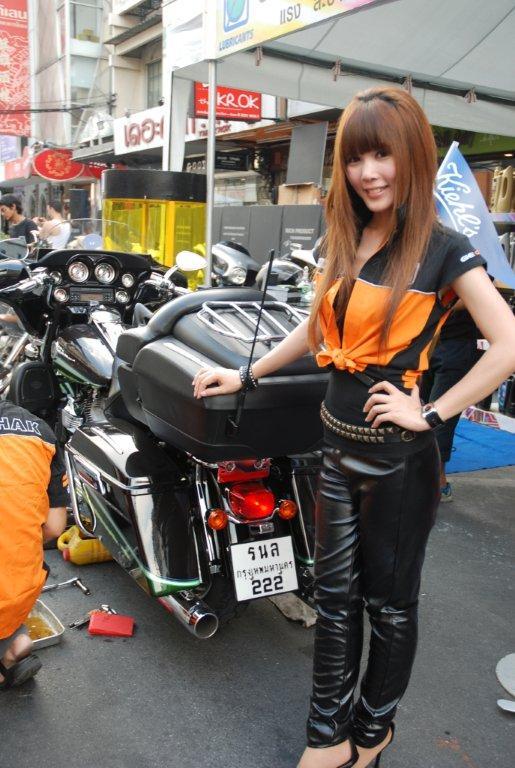 Male model photo shoot of zhallart in Thailand
